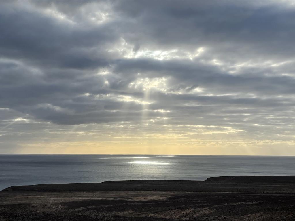 Fuerteventura Sun